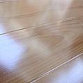 鋼琴面拍立扣/鋼琴烤漆-日本櫸木7-超耐磨木地板/強化木地板