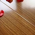 鋼琴面拍立扣/鋼琴烤漆-柚木4-超耐磨木地板/強化木地板
