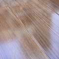 鋼琴面拍立扣/鋼琴烤漆-柚木8-超耐磨木地板/強化木地板