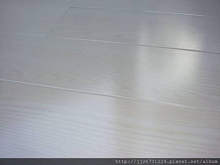 鋼烤-瑞士白橡6