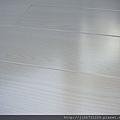 鋼琴面拍立扣/鋼琴烤漆-瑞士白橡11-超耐磨木地板/強化木地板