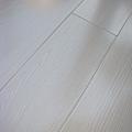 鋼琴面拍立扣/鋼琴烤漆-瑞士白橡12-超耐磨木地板/強化木地板