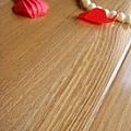 鋼琴面拍立扣/鋼琴烤漆-麥色胡桃7-超耐磨木地板/強化木地板