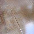 鋼琴面拍立扣/鋼琴烤漆-麥色胡桃8-超耐磨木地板/強化木地板