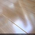 鋼琴面拍立扣/鋼琴烤漆-麥色胡桃9-超耐磨木地板/強化木地板