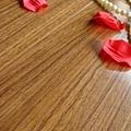 鋼琴面拍立扣/鋼琴烤漆-柚木1-超耐磨木地板/強化木地板