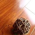 鋼琴面拍立扣/鋼琴烤漆-紅檀香8-超耐磨木地板/強化木地板