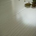 鋼琴面拍立扣/鋼琴烤漆-瑞士白橡6-超耐磨木地板/強化木地板