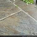 大理石紋-加里西亞-T034