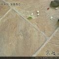 大理石紋-加里西亞-T035-1