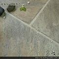 大理石紋-加里西亞-T036-4