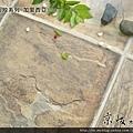 大理石紋-加里西亞-T044-2