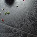 大理石紋-簡約風T018-7