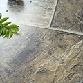 大理石紋-羅馬T043