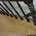 真木紋 仲夏櫻桃-120113604-超耐磨木地板/強化木地板