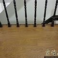 真木紋 仲夏櫻桃2-120113606-超耐磨木地板/強化木地板