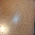 新拍立扣-紅檀香-120206689-超耐磨木地板/強化木地板