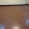 新拍立扣-紅檀香-120206693-超耐磨木地板/強化木地板