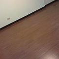 新拍立扣-紅檀香-120206697-超耐磨木地板/強化木地板