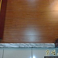 新拍立扣-紅檀香-120206699-超耐磨木地板/強化木地板