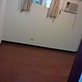 新拍立扣-紅檀香-120206703-超耐磨木地板/強化木地板