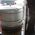 20120318-04蒸籠-09