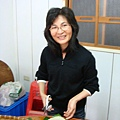 20120318-07工作剪影04