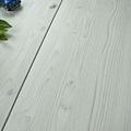 倒角-直紋白松2-超耐磨木地板/強化木地板