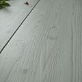 倒角-直紋白松3-超耐磨木地板/強化木地板