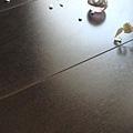 倒角-黑檀木1-超耐磨木地板/強化木地板