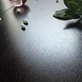 倒角-黑檀木2-超耐磨木地板/強化木地板