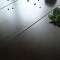 倒角-黑檀木4-超耐磨木地板/強化木地板