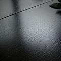 倒角-黑檀木5-超耐磨木地板/強化木地板