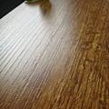 倒角-經典紅橡3-超耐磨木地板/強化木地板