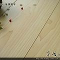 倒角-璀璨楓木1-超耐磨木地板/強化木地板