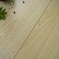 倒角-璀璨楓木3-超耐磨木地板/強化木地板