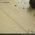 倒角-璀璨楓木2-超耐磨木地板/強化木地板