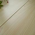 倒角-璀璨楓木4-超耐磨木地板/強化木地板