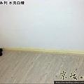 真木紋 水洗白橡-120131621-台北市 超耐磨木地板/強化木地板