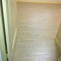 真木紋 水洗白橡-120131629-台北市 超耐磨木地板/強化木地板