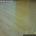 鋼琴面拍立扣-日本櫸木-DSC01407新店-超耐磨木地板/強化木地板