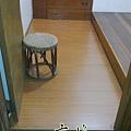 新拍立扣-柚木-120209704-北投-超耐磨木地板/強化木地板