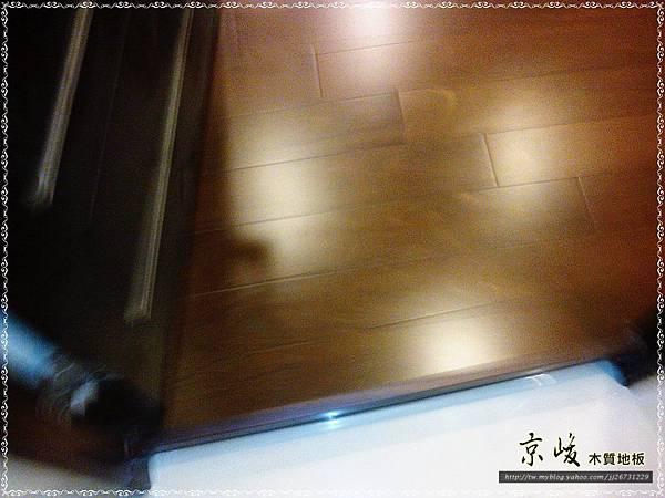 實木地板-紫檀3