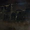 簡約無縫木地板-歐洲白橡-120303916施工前海島木地板-樹林 超耐磨木地板/強化木地板