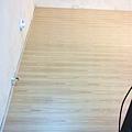 簡約無縫木地板-歐洲白橡-120303937-樹林 超耐磨木地板/強化木地板