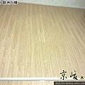 簡約無縫木地板-歐洲白橡-120303940-樹林 超耐磨木地板/強化木地板