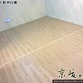 簡約無縫木地板-歐洲白橡-120303941-樹林 超耐磨木地板/強化木地板