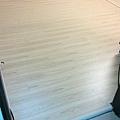 簡約無縫木地板-歐洲白橡-120303942-樹林 超耐磨木地板/強化木地板