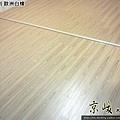 簡約無縫木地板-歐洲白橡-120303944-樹林 超耐磨木地板/強化木地板