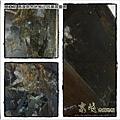 簡約無縫木地板-歐洲白橡-120303945施工前海島木地板-樹林 超耐磨木地板/強化木地板